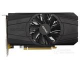 索泰GeForce GTX 1050-2GD5 雷霆版 PB