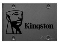 金士顿A400(240GB)安徽199元