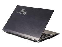 Hasee/神舟 战神 K670D-G4D1/K670D-G4D5/K680E游戏笔记本 电脑 天猫3999元