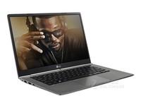 LGgram电脑(i5-8250U 8G 256GB SSD FHD IPS 指纹 触摸屏 14英寸) 京东7799元(换购)