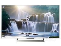 索尼 KD-75X9000E 75寸超高清智能电视