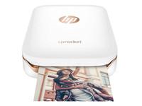 HP Sprocket 100