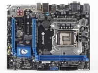 梅捷 SY-B250D4W+ 魔声版 B250M主板 7代主板 支持G4560 I3 7100