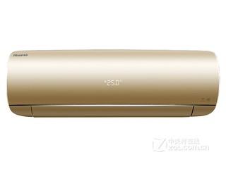 海信KFR-26GW/EF18A1(1N23)