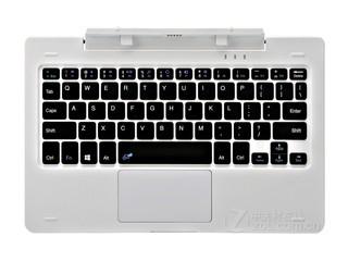 昂达oBook20 SE oBook20双系统磁吸键盘