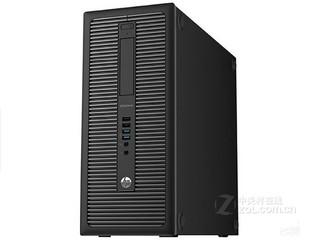 惠普EliteDesk 800 G2 TWR(i7 6700/16GB/1TB/集显)