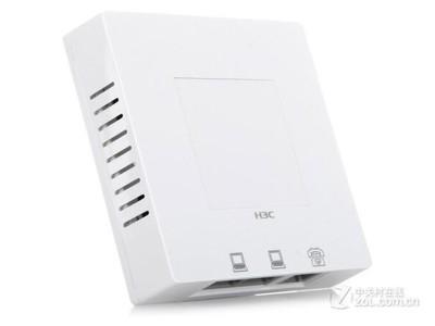 H3C SMB-WAP602N