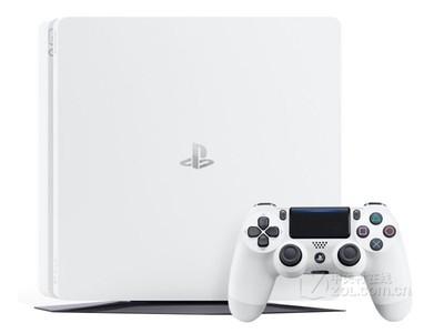索尼 PS4 Slim(CUH-2000/500GB版)