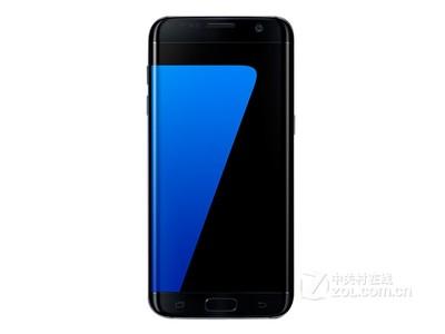 三星 GALAXY S7 Edge(双4G)询价微信18612812143,微信下单立减200.手机精修 价格低廉