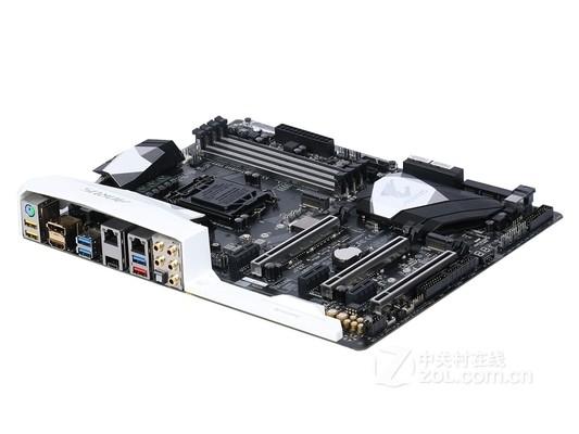 技嘉AORUS Z270X-Gaming 7