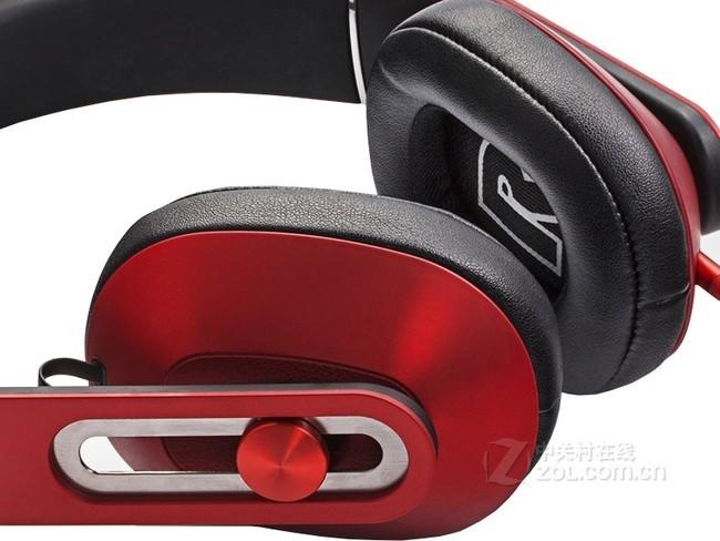 1MORE 头戴式耳机