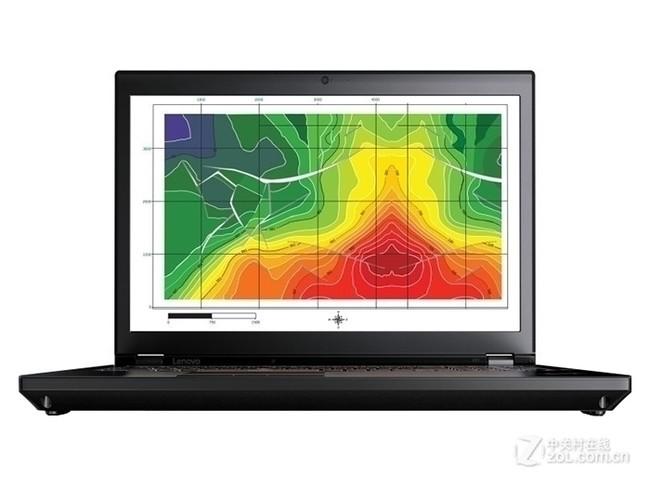 ThinkPad P71