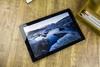 台电X5 Pro平板图赏