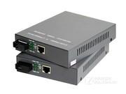 国普达 GPD-2040KM