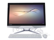 联想 IdeaCentre AIO 700-24(i3 6100/8GB/1TB/2G独显)