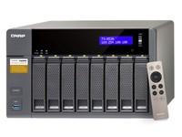 沈阳威联通QNAPTS-853A-4G您的存储专家