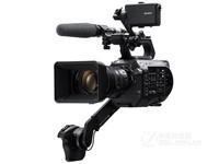 沈阳索尼PXW-FS7IIK数码摄像机73622元