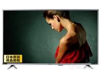 夏普LCD-60SU470A电视(60英寸 4K HDR) 京东4299元