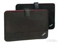 ThinkPad X240S/X260(内胆包)