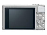 佳能SX730 HS(旅游 黑色 2030万有效像素) 京东2900元
