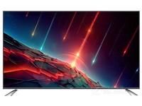 长虹(changhong)55A5U电视(55英寸 4K) 国美3299元