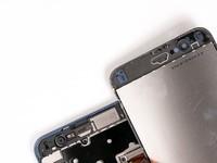 荣耀V9(DUK-AL20/4GB RAM/全网通)专业拆机7