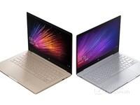 小米笔记本Air笔电(标配版|银色M3-6Y30 4G 128G固态硬盘 12.5英寸) 京东3369元(赠品)