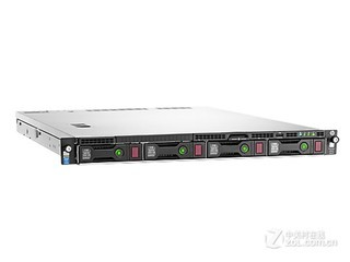 HP ProLiant DL160 Gen9(830589-AA5)
