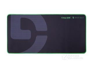 富勒第9系游戏鼠标垫