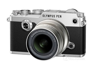 奥林巴斯PEN-F套机(12mm f/2.0)