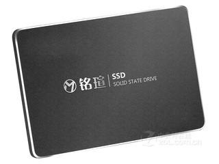 铭瑄 终结者 X5(960GB)