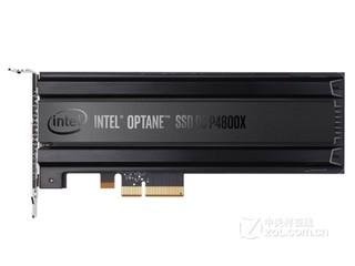 Intel DC P4800X(1.5TB)
