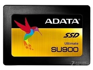 威刚SU900(512GB)