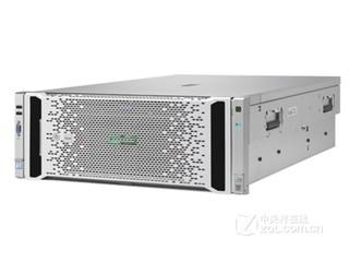 HP ProLiant DL580 Gen9(8816819-AA1)