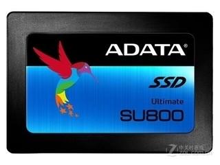 威刚SU800 SATA3(128GB)