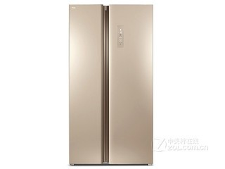 TCL BCD-499WEF1