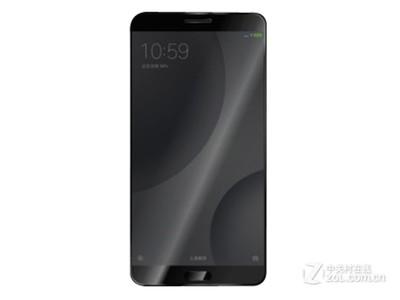 小米 6 Plus(全网通)送99元无限流量卡 加微信享特价15100015588