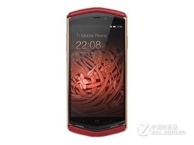 8848 故宫贺岁版手机(全网通)