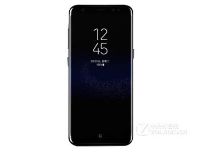Samsung/三星 GALAXY S8(全网通)欢迎来电:010-51526406