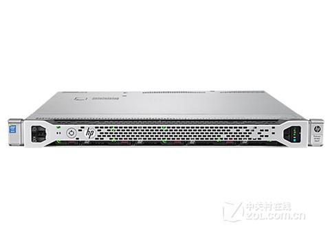 快速部署 HP DL360 Gen9北京10943元