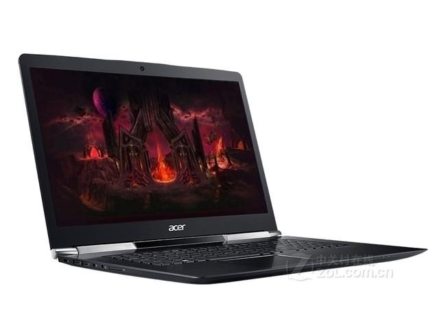 Acer VN7-793G-766H