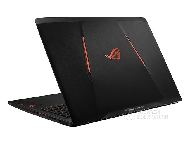 ROG S5VY6700