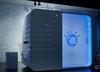 IBM沃森认知能力升级