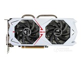 七彩虹Colorful1060-6GD5 GAMING V2