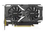 索泰GeForce GT 1030-2GD5 雷霆TSI MA