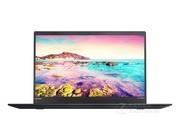 ThinkPad 联想 X1 Carbon 14英寸轻薄商务手提笔记本电脑 07CD@i5-7200u 8G内存 256G固态 背光键盘 Win10系统