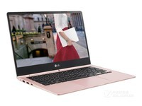 LGgram笔电(i5-8250U 8G 256GB SSD FHD IPS 指纹 15.6英寸) 京东7988元(换购)