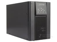 德利仕C1K UPS电源 在线式 不间断电源 1000VA