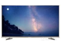 海信H65E72A液晶电视(65英寸 4K)天猫618盛宴6399元
