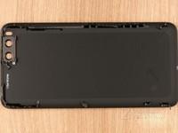 小米6(6GB RAM/全网通)专业拆机5